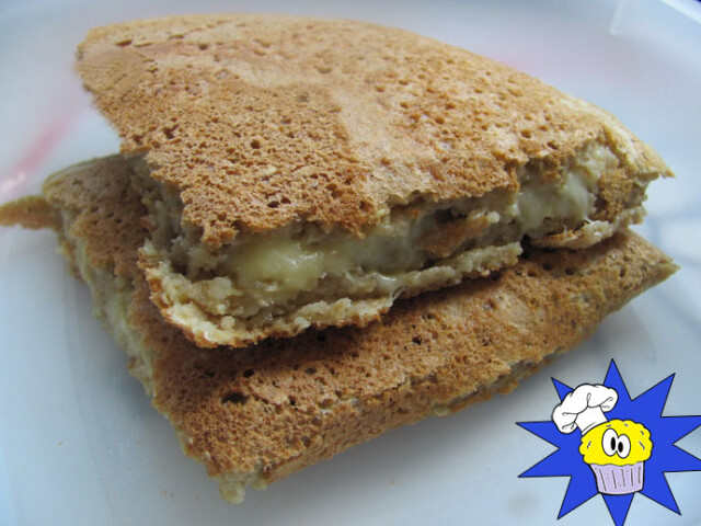 6 laktató, de egészséges szendvics recept