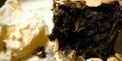 Brownie 10. - szemtelenül csokis
