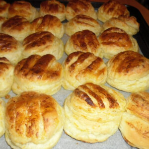 krumplis-vajas-pogacsa-helenatol