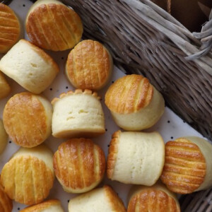 pogacsa-maradek-krumplipurebol