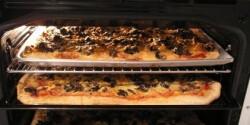 Pizza 18.