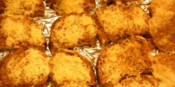 Melegszendvics somirita konyhájából