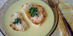 Allgäui sajtleves
