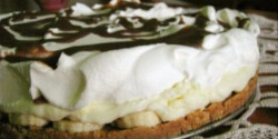 Benoffe torta