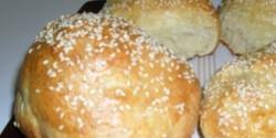 Hamburger buci 5.