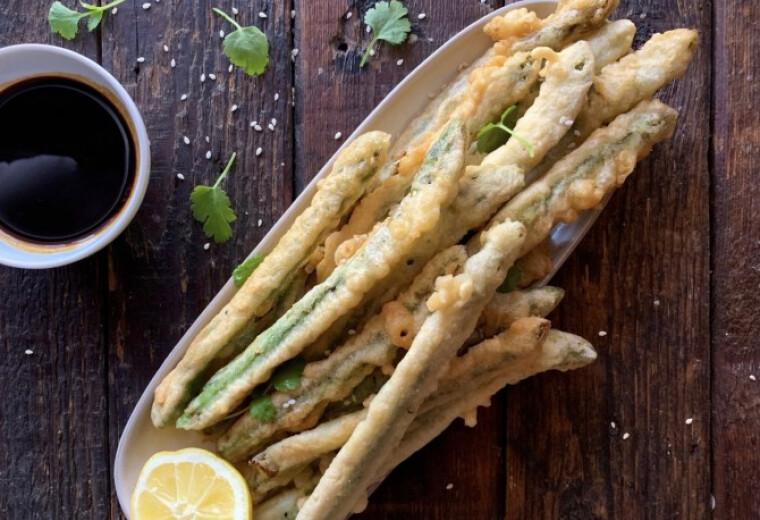 gyors-sparga-tempura