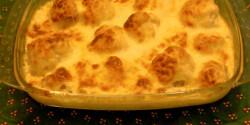 Csirkemell Dubarry módra Tomatotree-től