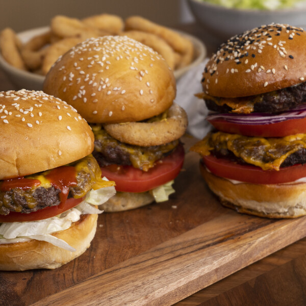 hamburger-philips-airfryerben-keszitve