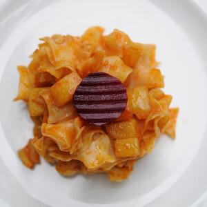krumplis-teszta