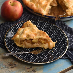 Púpos almás pite