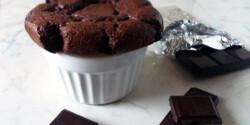 Csokoládéfelfújt 2.