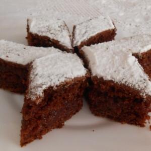 kakaos-kevert-karicatol