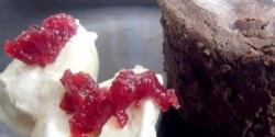 Csokiszuflé 5. - egyszerűen