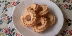 Darálós keksz 2.
