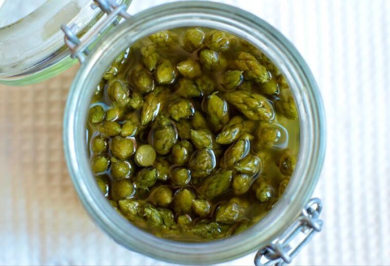 fermentalt-sparga