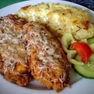 tejfolben-pacolt-csirkemell-tepsis-reszelt-krumplival