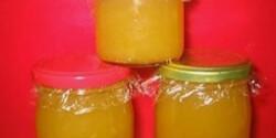 Töklekvár 2. -ananászos