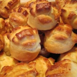 krumplis-pogacsa-katharosz-konyhajabol