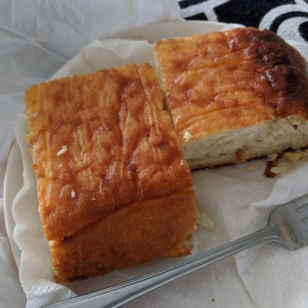 Rizskoch Safi konyhájából