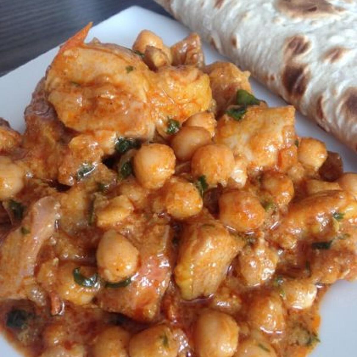 fogyókúrás ételek urdu nyelven)