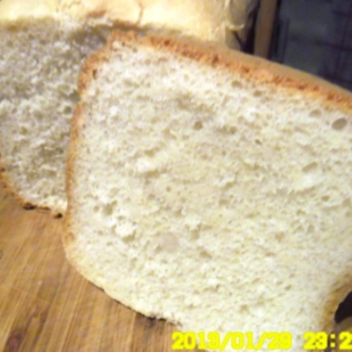 Fehér kenyér tang zhonggal