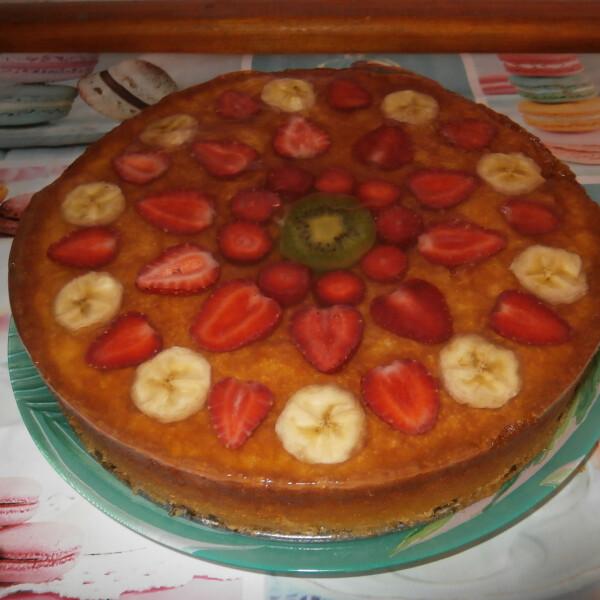 gyumolcsos-turos-grizes-torta
