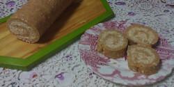 Keksztekercs Angie konyhájából
