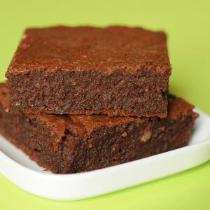 Brownie 2.