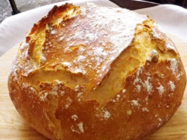 8 dolog, amire készülj fel, ha kiiktatod a kenyeret