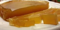 Narancszselécukor