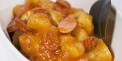 Paprikás krumpli 5.