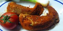 Főtt nyelv Norbi konyhájából