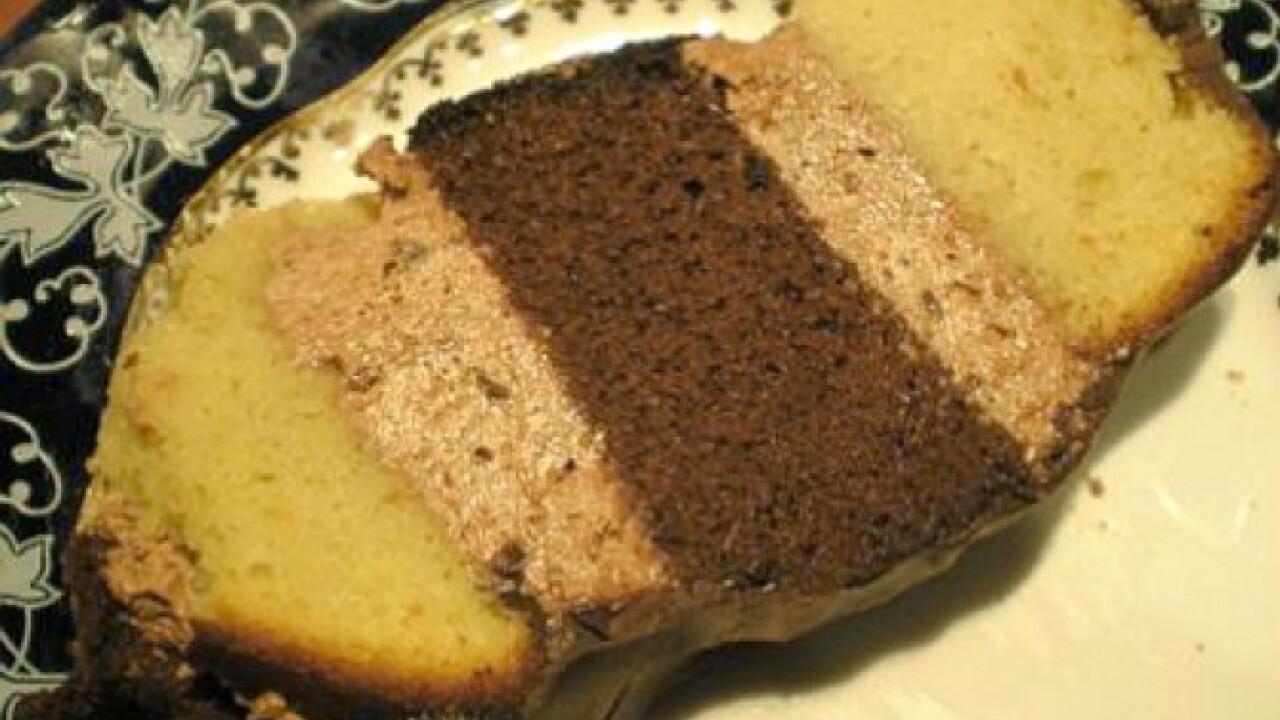 Méteres glutén- és tejmentesen
