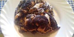 Mákos guba egyszerűen Tündértől
