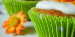 fogyás sárgarépa muffin menjen karcsúbb plakett