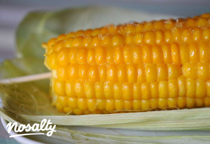 vajon a kukorica lefogy