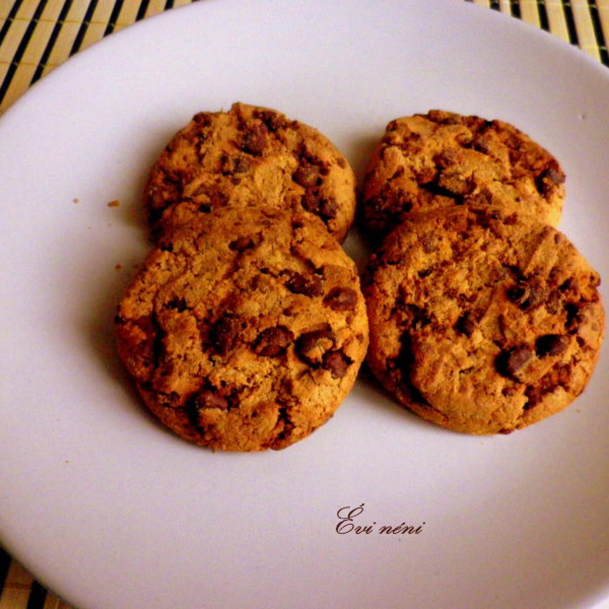 Kanadai keksz