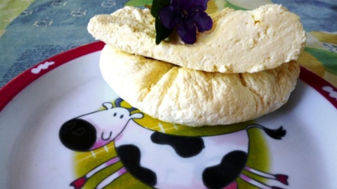 Házi sajt Torma konyhájából