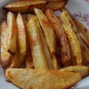 sutoben-sult-sult-krumpli