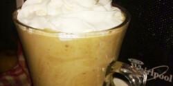 Kávékrém Csillustól