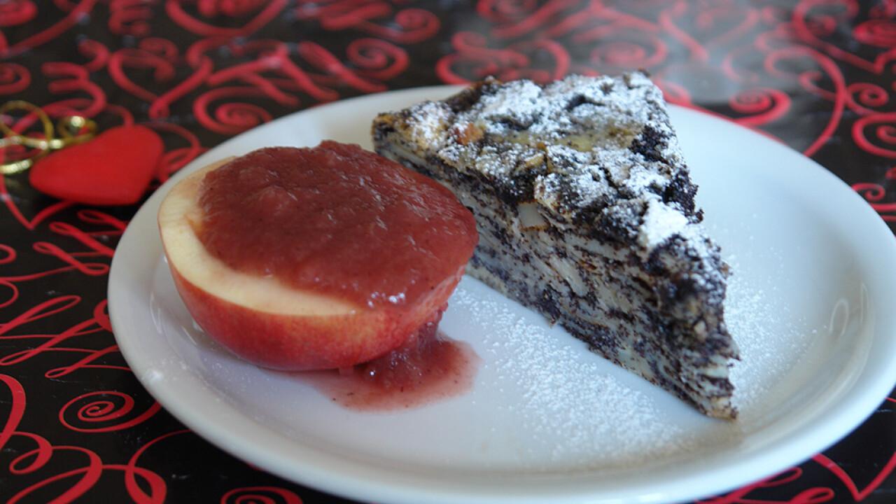 Kabala Torta