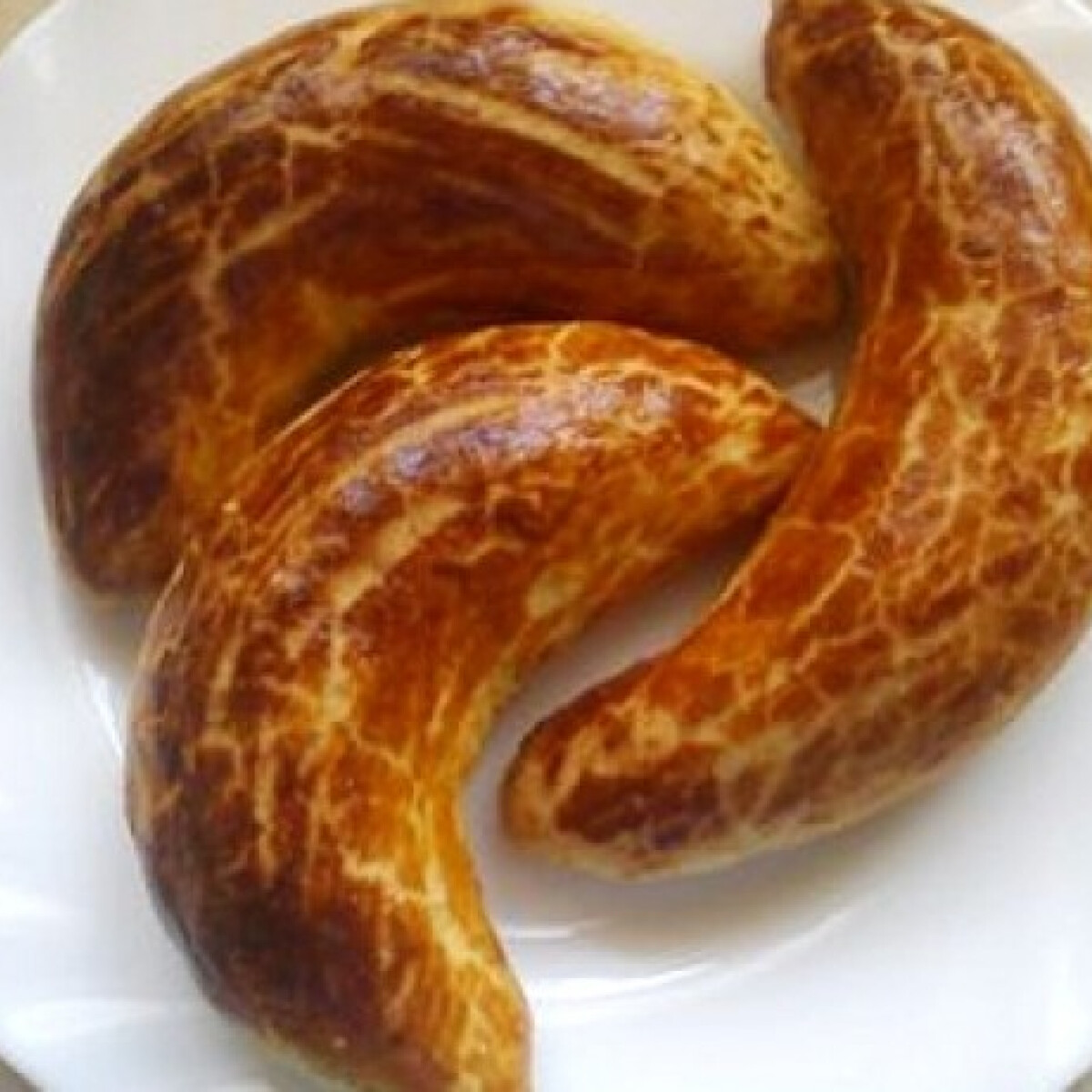 Pozsonyi kifli MoncsikaAnyuci konyhájából