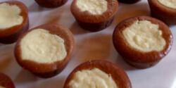 Tarka boci muffin Anditól