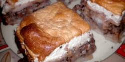 Máglyarakás Becsei Ágnes konyhájából