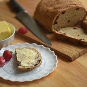 Rozsos-aszaltparadicsomos-kenyér