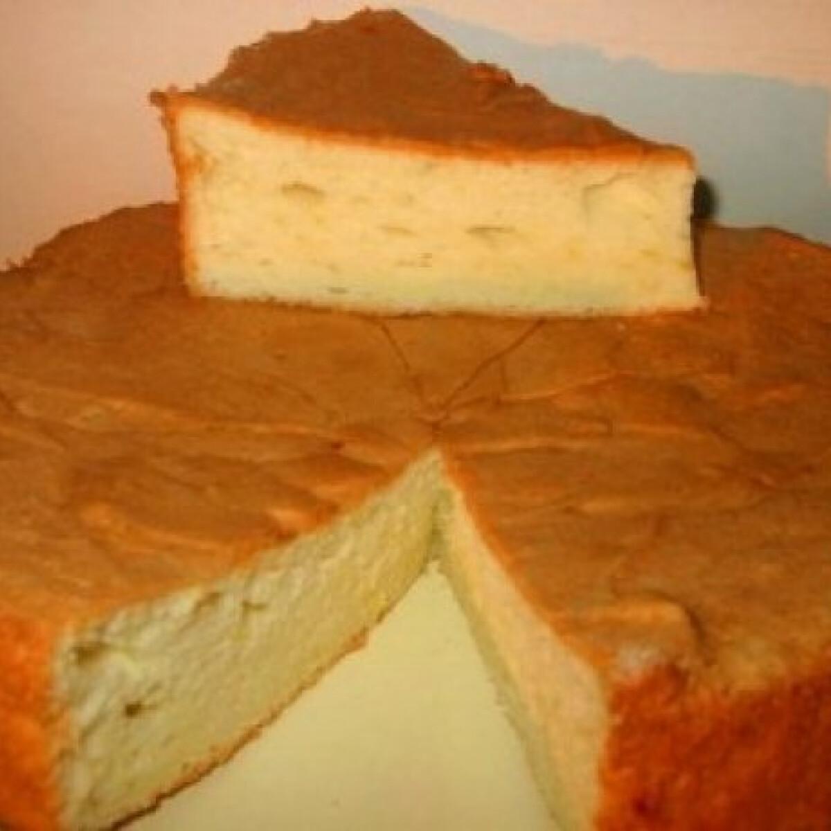 Ezen a képen: Angol kenyér- angol citromos 2.