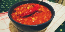 Tonhalas chilis bab