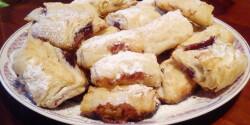 Hájas süti Anett konyhájából
