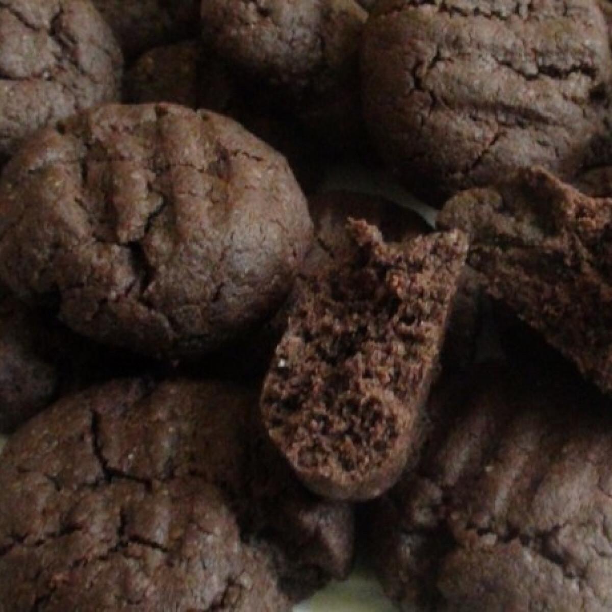 Koka keksz