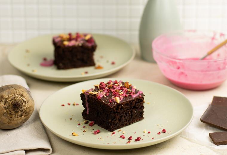 ceklas-etcsokis-brownie